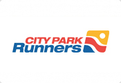 City Park Runners