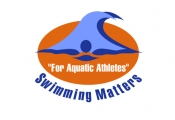 SwimmingMatters
